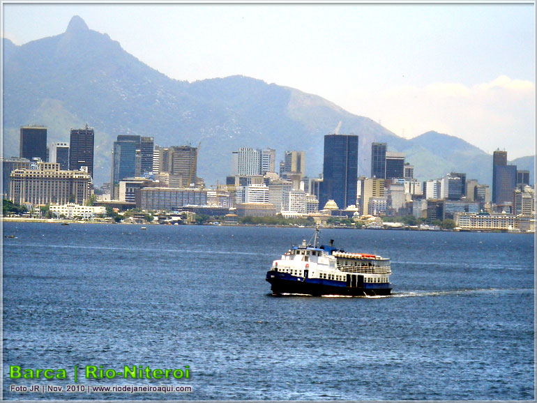 barca-passageiros-rio-niteroi.jpg