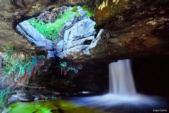 Cachoeira_da_Pedra_Furada-_Ibitipoca