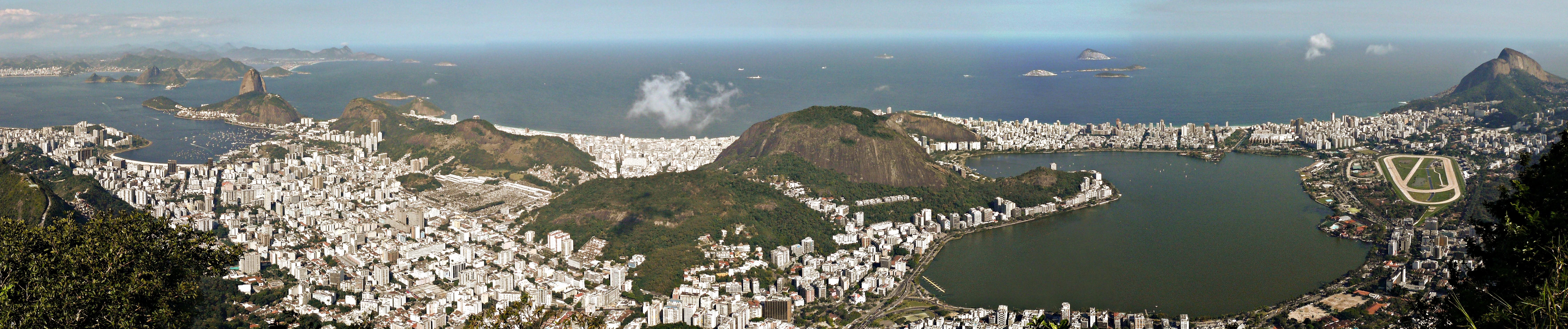 Panorama_from_Rio_de_Janeiro.jpg