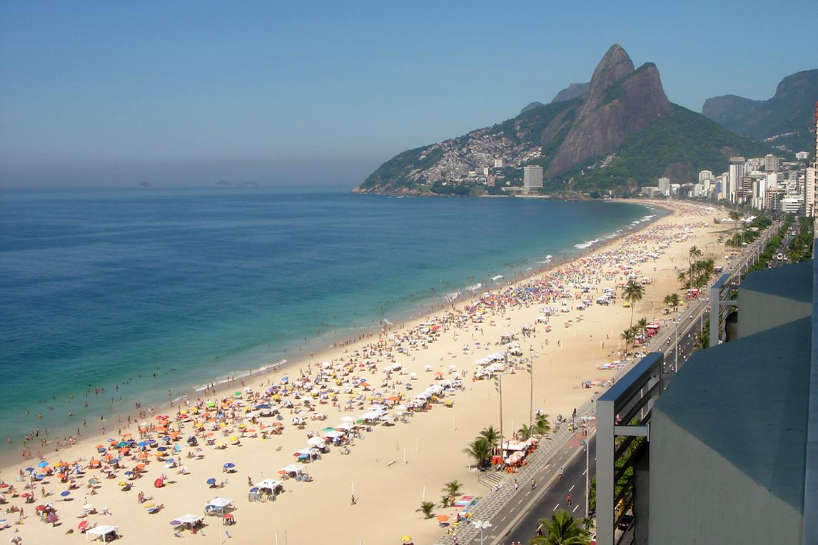 Rio_de_Janeiro_Ipanema_&_Leblon_173_Feb_2006.JPG