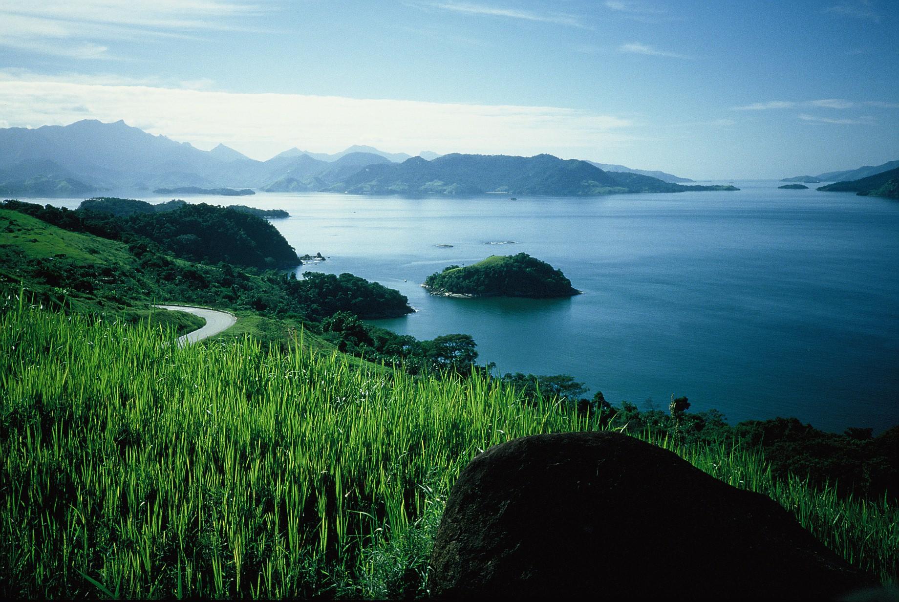 View_Ilha_Grande.JPG