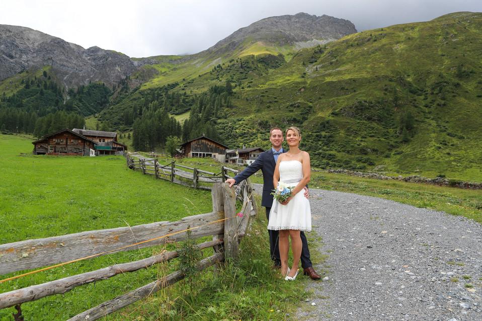 Bilder_Hochzeit_KELLERMEDIA_51.jpg