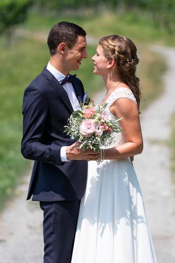 Bilder_Hochzeit_KELLERMEDIA_59.jpg