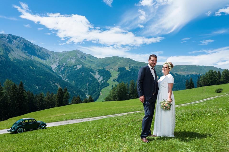 Bilder_Hochzeit_KELLERMEDIA_23.jpg