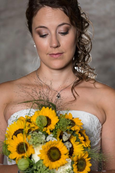 Bilder_Hochzeit_KELLERMEDIA_32.jpg