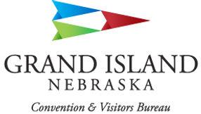 Grand Island Visitors Bureau.jpg