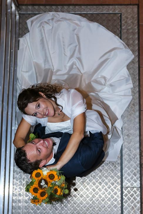 Bilder_Hochzeit_KELLERMEDIA_36.jpg
