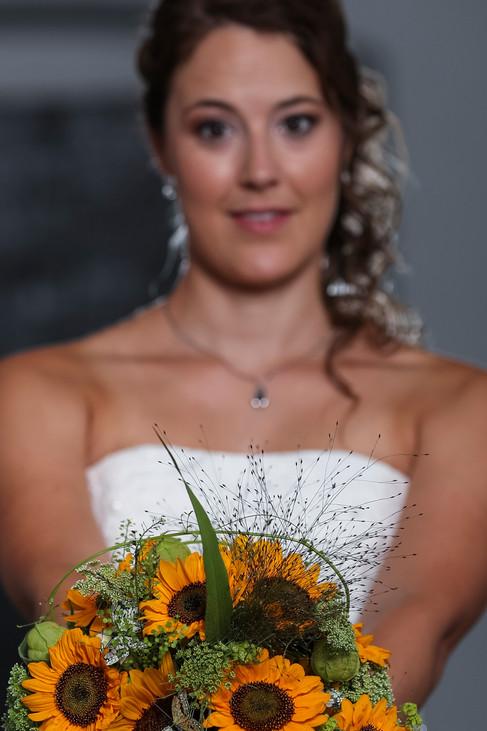 Bilder_Hochzeit_KELLERMEDIA_37.jpg