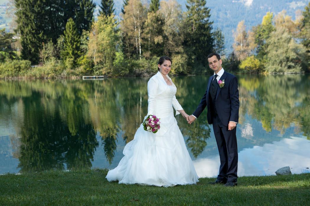 Bilder_Hochzeit_KELLERMEDIA_15.jpg