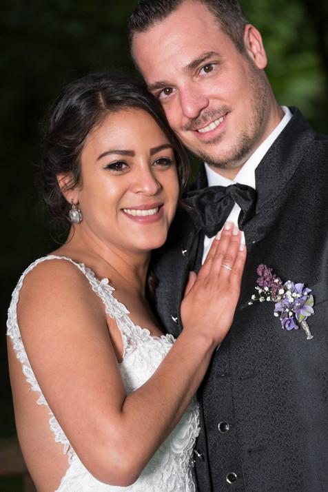 Bilder_Hochzeit_KELLERMEDIA_25.jpg