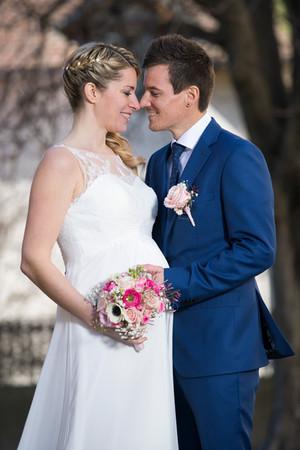 Bilder_Hochzeit_KELLERMEDIA_18.jpg