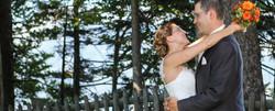 Hochzeit_2016_Homepage_oben_01.jpg