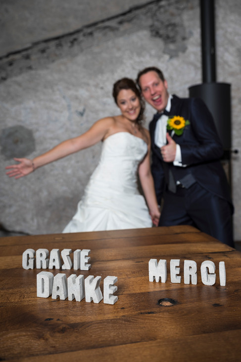 Bilder_Hochzeit_KELLERMEDIA_35.jpg