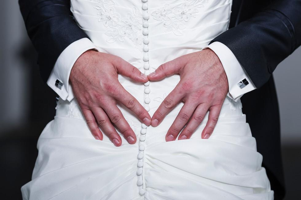 Bilder_Hochzeit_KELLERMEDIA_38.jpg