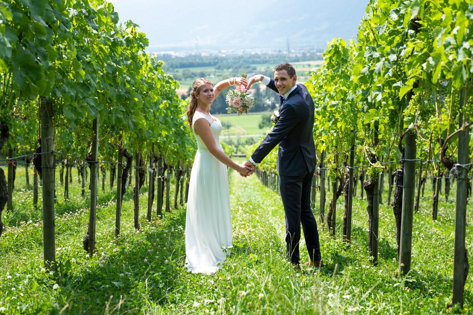 Bilder_Hochzeit_KELLERMEDIA_63.jpg