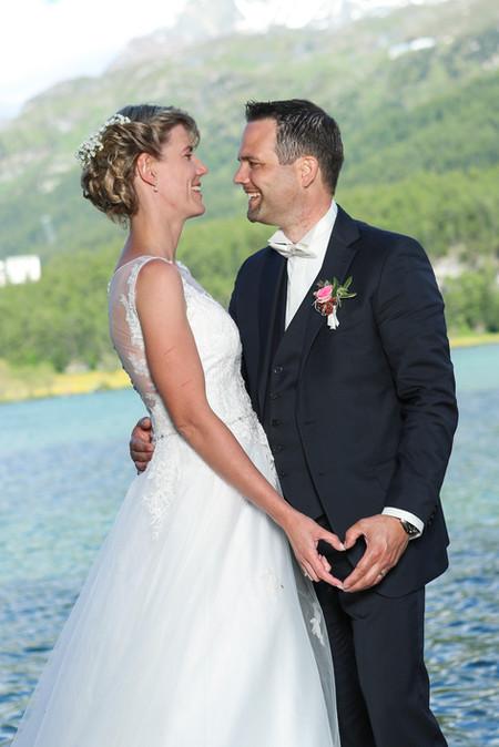 Bilder_Hochzeit_KELLERMEDIA_48.jpg