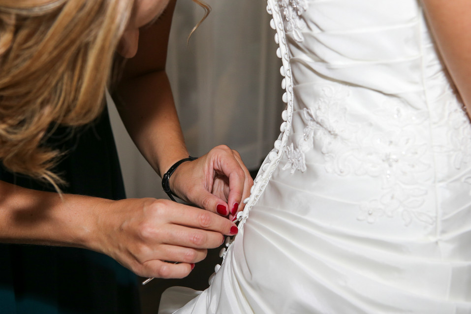 Bilder_Hochzeit_KELLERMEDIA_26.jpg