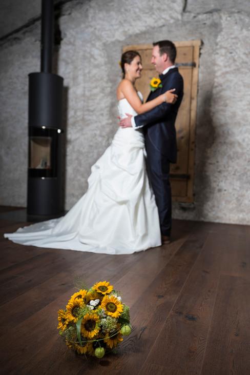 Bilder_Hochzeit_KELLERMEDIA_30.jpg
