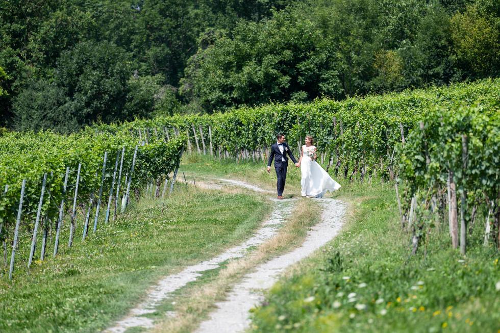 Bilder_Hochzeit_KELLERMEDIA_54.jpg