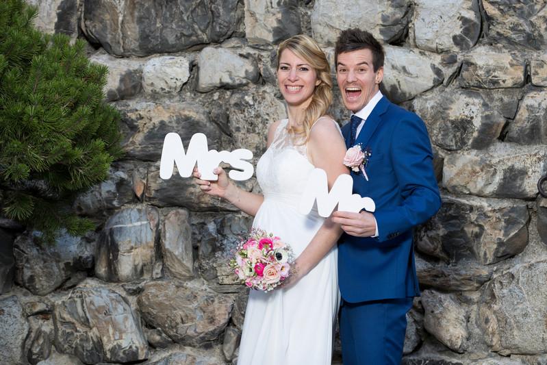 Bilder_Hochzeit_KELLERMEDIA_19.jpg