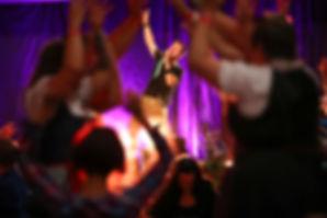 Bilder_Events_KELLERMEDIA_47.jpg