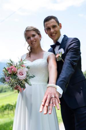 Bilder_Hochzeit_KELLERMEDIA_65.jpg