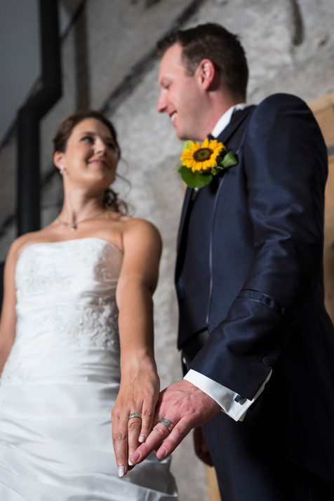 Bilder_Hochzeit_KELLERMEDIA_29.jpg