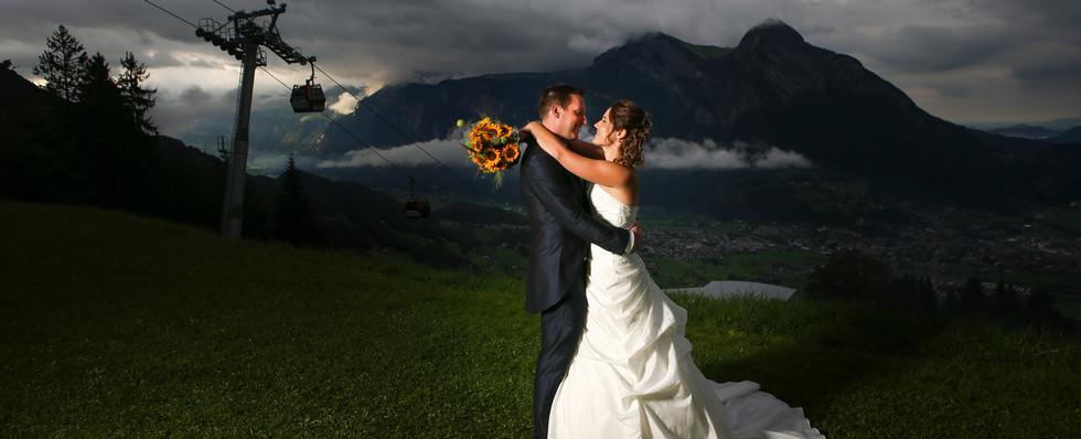 Bilder_Hochzeit_KELLERMEDIA_43.jpg