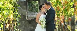 Hochzeiten_2016_Homepage_oben_15.jpg