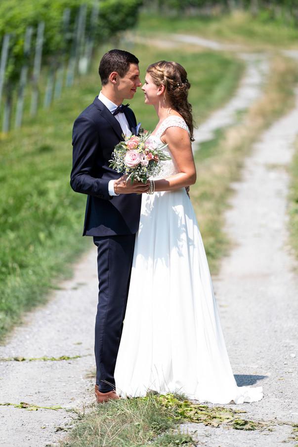 Bilder_Hochzeit_KELLERMEDIA_58.jpg