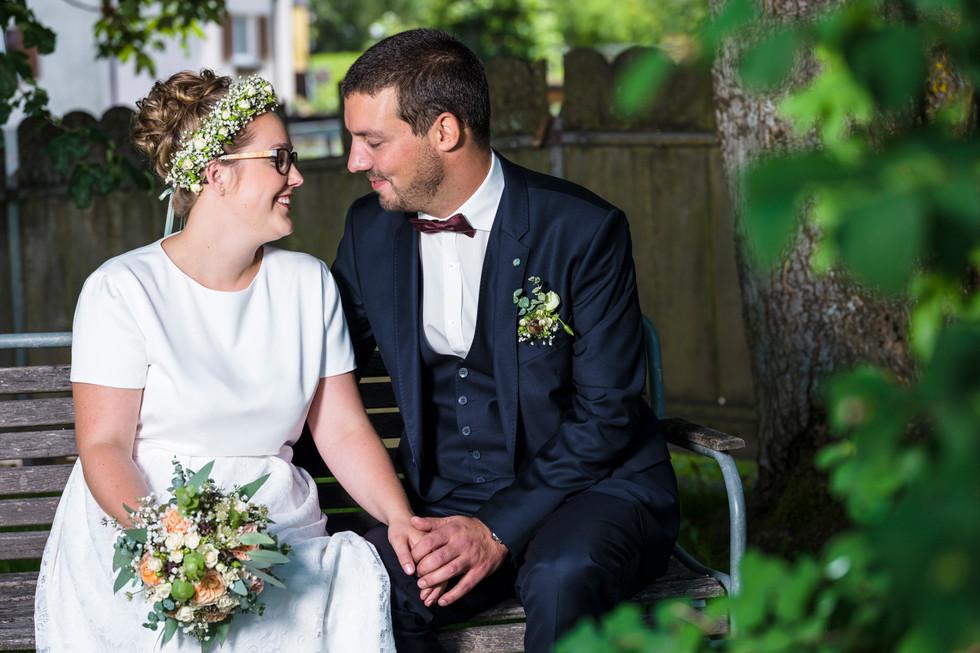 Bilder_Hochzeit_KELLERMEDIA_22.jpg