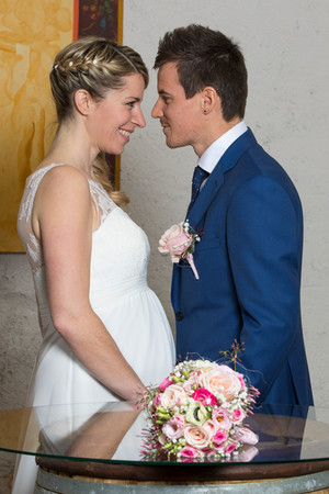 Bilder_Hochzeit_KELLERMEDIA_16.jpg