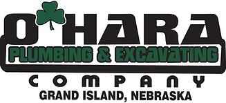 O'Hara Plumbing.PNG