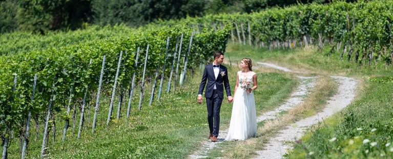 Bilder_Hochzeit_KELLERMEDIA_56.jpg