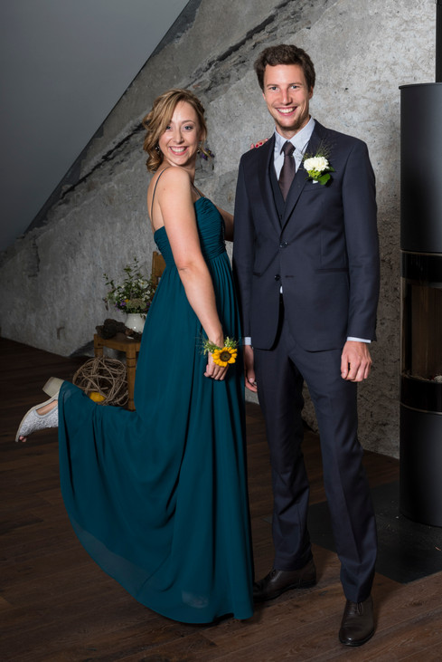 Bilder_Hochzeit_KELLERMEDIA_34.jpg