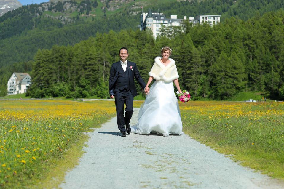 Bilder_Hochzeit_KELLERMEDIA_46.jpg