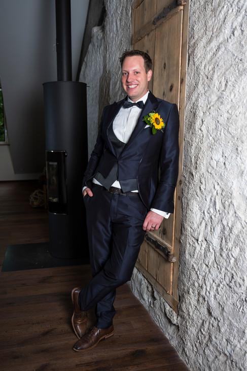 Bilder_Hochzeit_KELLERMEDIA_33.jpg