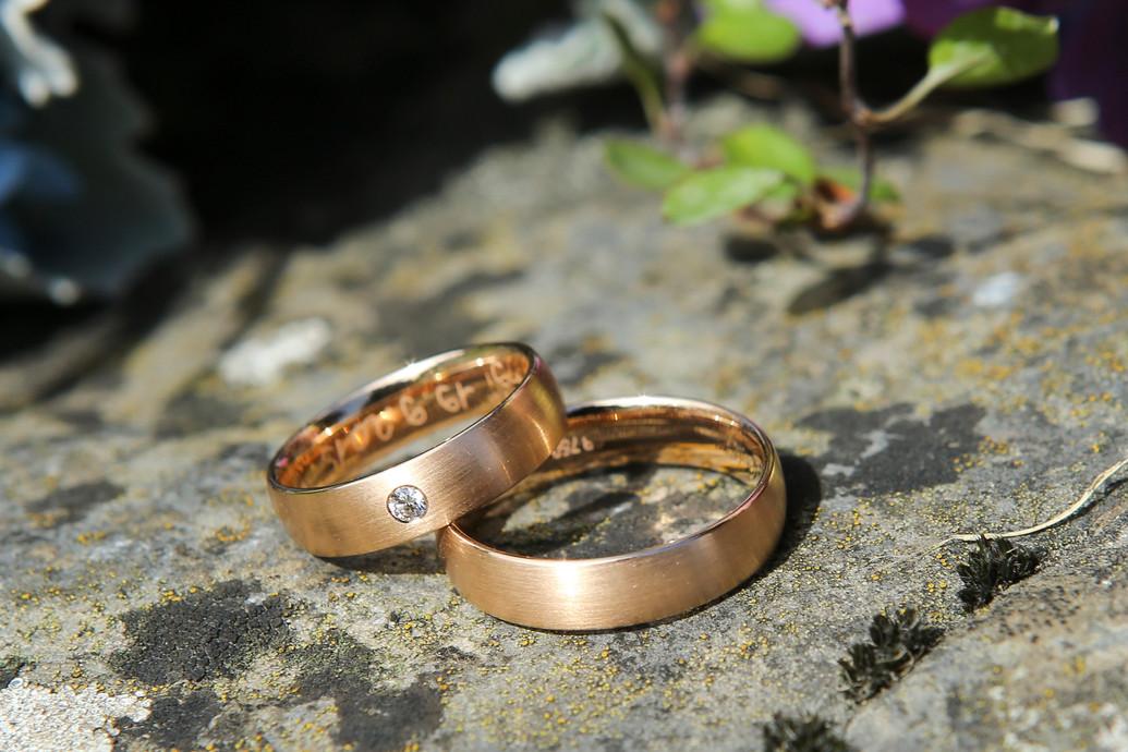 Bilder_Hochzeit_KELLERMEDIA_02.jpg
