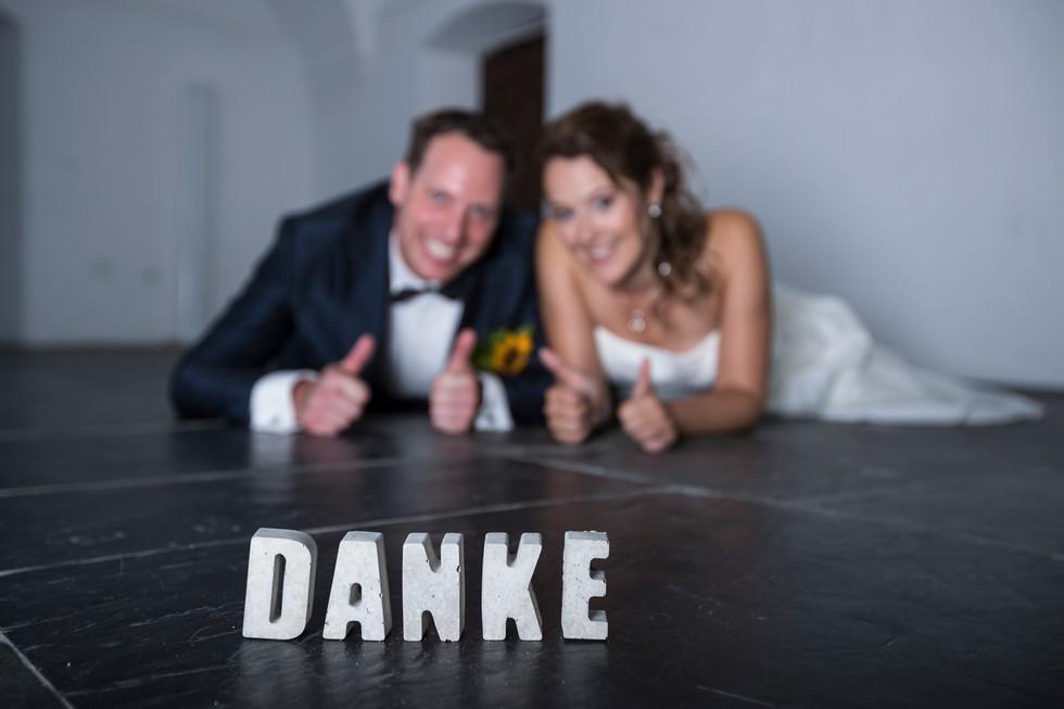 Bilder_Hochzeit_KELLERMEDIA_40.jpg