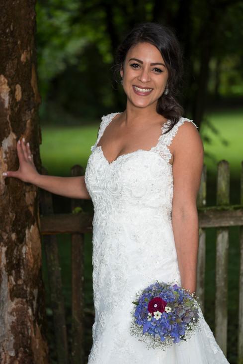 Bilder_Hochzeit_KELLERMEDIA_24.jpg