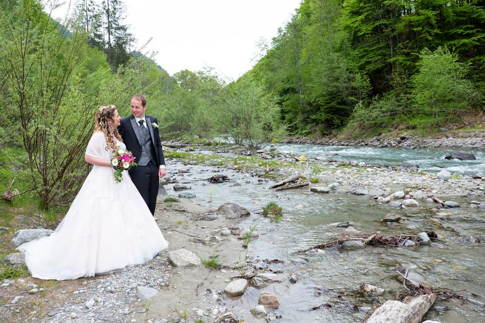 Bilder_Hochzeit_KELLERMEDIA_53.jpg