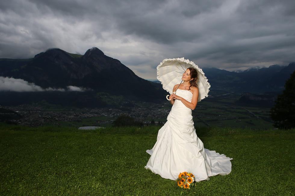 Bilder_Hochzeit_KELLERMEDIA_42.jpg