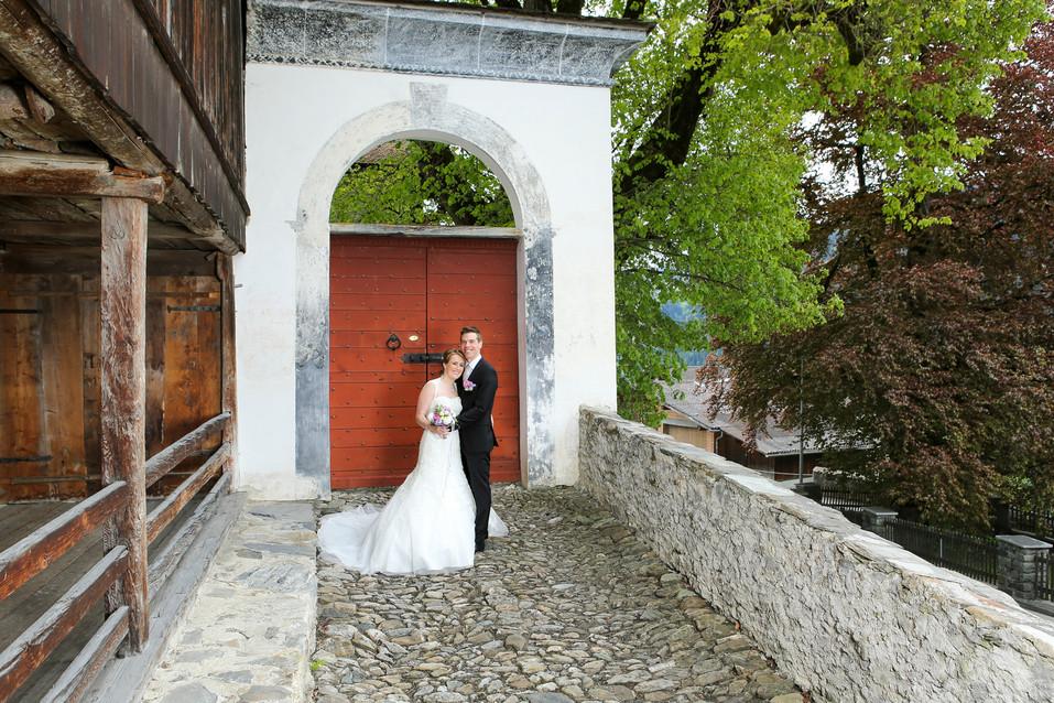 Bilder_Hochzeit_KELLERMEDIA_21.jpg