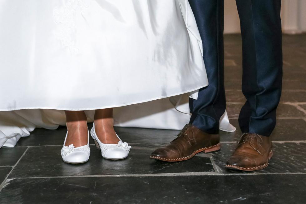 Bilder_Hochzeit_KELLERMEDIA_39.jpg