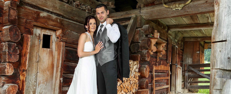 Hochzeiten_2016_Homepage_oben_11.jpg