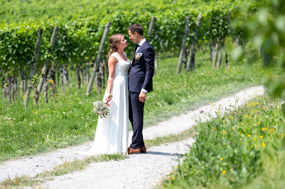 Bilder_Hochzeit_KELLERMEDIA_61.jpg