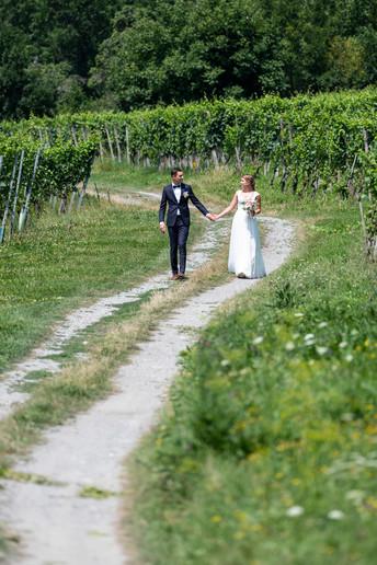 Bilder_Hochzeit_KELLERMEDIA_55.jpg