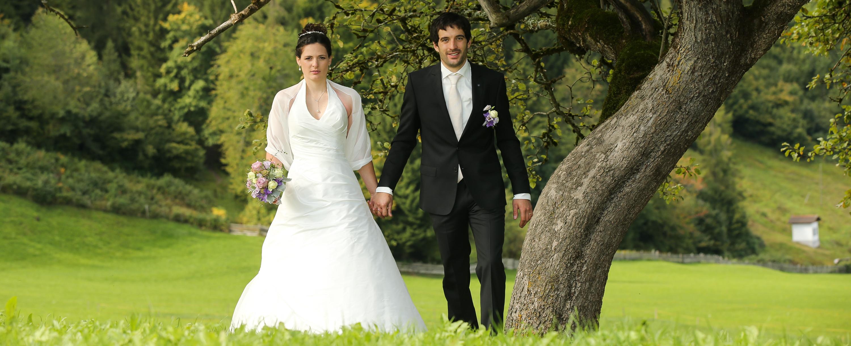 Hochzeit_2016_Homepage_oben_06.jpg
