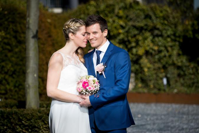 Bilder_Hochzeit_KELLERMEDIA_17.jpg