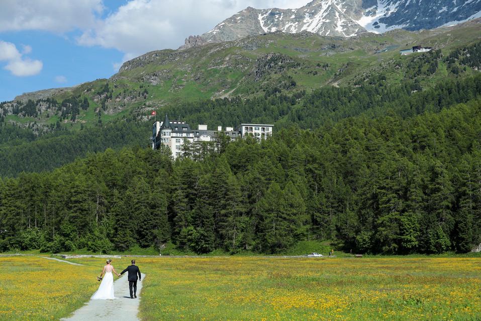 Bilder_Hochzeit_KELLERMEDIA_47.jpg